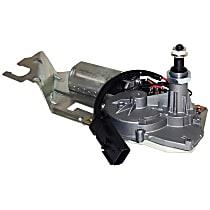 55156278AA Rear Wiper Motor