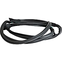 Crown 55395275AU Door Weatherstrip Seal