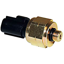 56027906AC Power Steering Pressure Switch - Direct Fit, Sold individually