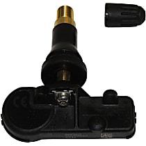 56029398AB TPMS Sensor - Direct Fit