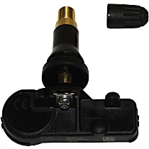 Crown 56029398AB TPMS Sensor - Direct Fit