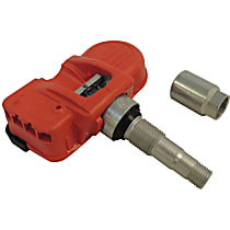 56029400AE TPMS Sensor - Direct Fit, Sold individually