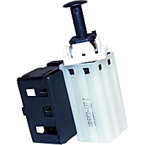Crown 56029454AC Brake Light Switch - Direct Fit, Sold individually
