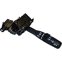 56042300AG Turn Signal Switch