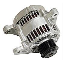 56044530AC OE Replacement Alternator, New