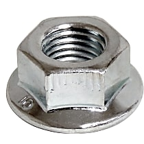6104718AA Nut - Direct Fit