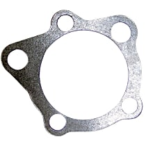 Crown 641482 Oil Pump Gasket - Direct Fit