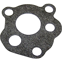 Crown 646147 Oil Pump Gasket - Direct Fit