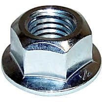 6502251AA Nut - Direct Fit