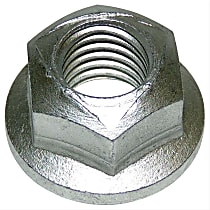 6502698 Nut - Direct Fit