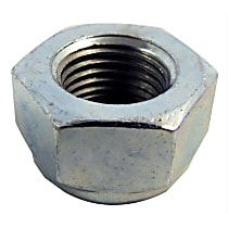6503046 Nut - Direct Fit
