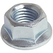 6503335 Nut - Direct Fit