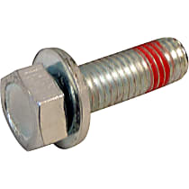 Crown 6507152AA Bolt - Direct Fit, Sold individually