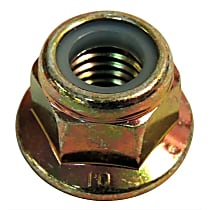 6507207AA Nut - Direct Fit