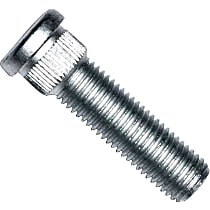 Crown 6508707AA Wheel Stud - Direct Fit, Sold individually