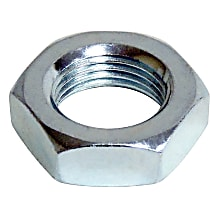 6509522AA Nut - Direct Fit