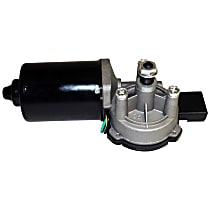68002388AB Front Wiper Motor