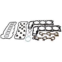 Crown 68003564AA Engine Gasket Set - Cylinder head, Direct Fit, Set