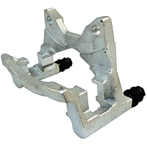 Crown 68003775AA Brake Caliper Bracket - Direct Fit, Sold individually