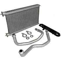68003993AA Heater Core
