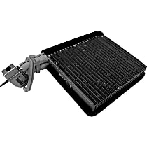 Crown A/C Evaporator - 68003994AA - OE Replacement, Sold individually