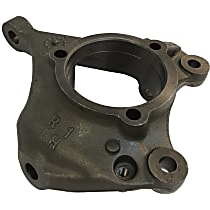 68004087AA Steering Knuckle - Direct Fit, Sold individually