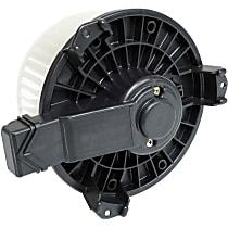 68004195AA Blower Motor