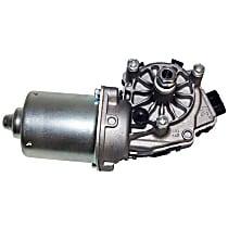 68020597AA Front Wiper Motor