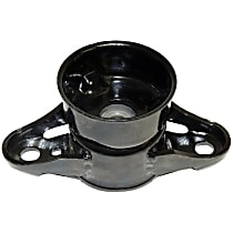 68029590AE Shock and Strut Mount - Rear, Upper, Sold individually
