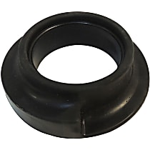 Coil Spring Insulator - Direct Fit