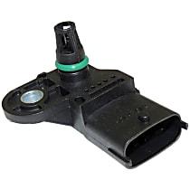 68031593AA IAT Sensor - Direct Fit