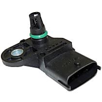 Crown 68031593AA IAT Sensor - Direct Fit