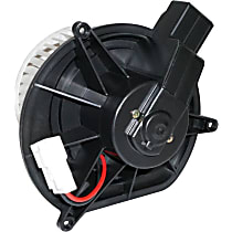 68038826AB Blower Motor