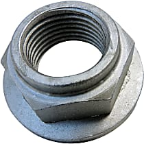 Crown 68048466AA Axle Nut - Direct Fit