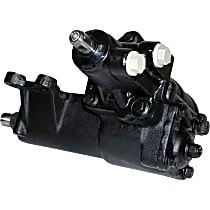Crown 68052897AC Steering Gearbox - Direct Fit, Sold individually