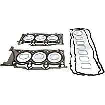 68078540AC Upper Engine Gasket Set