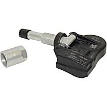 68078768AA TPMS Sensor - Direct Fit