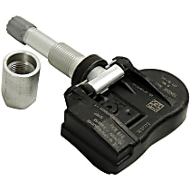 68078861AA TPMS Sensor - Direct Fit