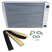 68079484AA Heater Core