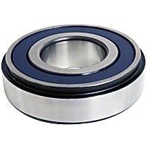 Crown 68080335AA Countershaft Bearing - Direct Fit
