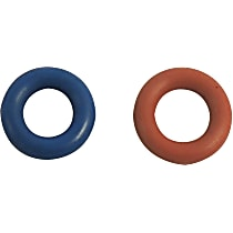 68080831AA Fuel Injector Seal - Direct Fit
