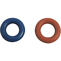 Crown 68080831AA Fuel Injector Seal - Direct Fit