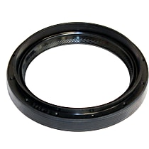 Crown 68087455AA Transfer Case Output Shaft Seal