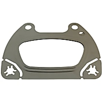 Crown 68093232AA Exhaust Manifold Gasket - Metal, Direct Fit, Sold individually