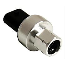 68141376AB A/C Pressure Transducer Valve