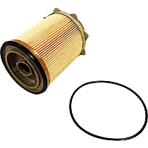 68157291AA Fuel Filter