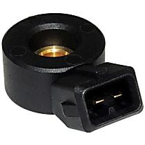 68166540AA Knock Sensor