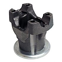 68271086AA Yoke - Steel, Direct Fit, Sold individually