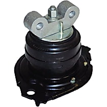 68277082AA Motor Mount - Driver or Passenger Side