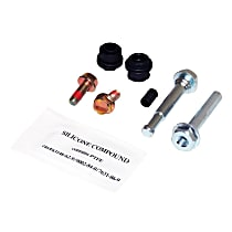 Crown 68385240AA Brake Caliper Bolt - Direct Fit, Kit